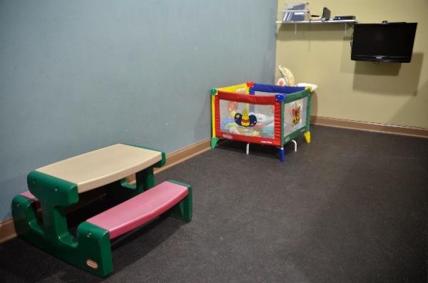 Child Care | Kinetix Health Club | Gym | Personal Training ...